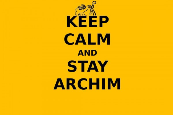 archim
