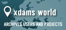 banner-xdams-world